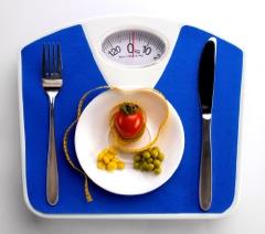 nutritionniste paris l 39 aspect di t tique ce que nous avons dans l 39 assiette di t ticien. Black Bedroom Furniture Sets. Home Design Ideas